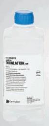 CareFusion AirLife Sodium Chloride Inhalation Solution
