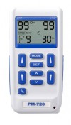 PM-720 TENS / EMS Combination Unit by ProMed Specialties