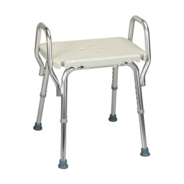 Eagle Snap-n-Save Shower Chair