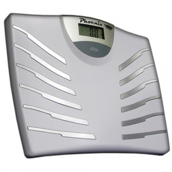 My Weigh Phoenix Digital Talking Scale