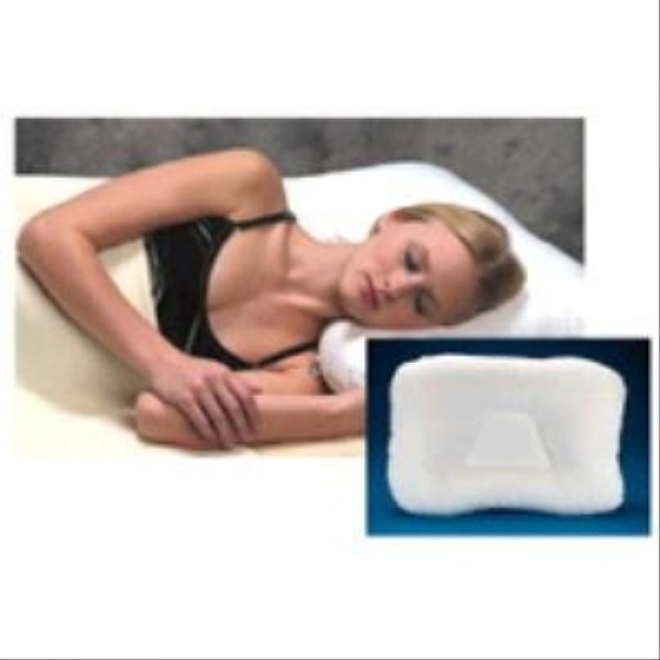 Mid Core Orthopedic Support Pillow