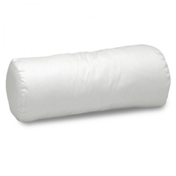Jackson Core Roll Orthopedic Support Pillow