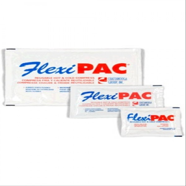 FlexiPac Hot And Cold Compress