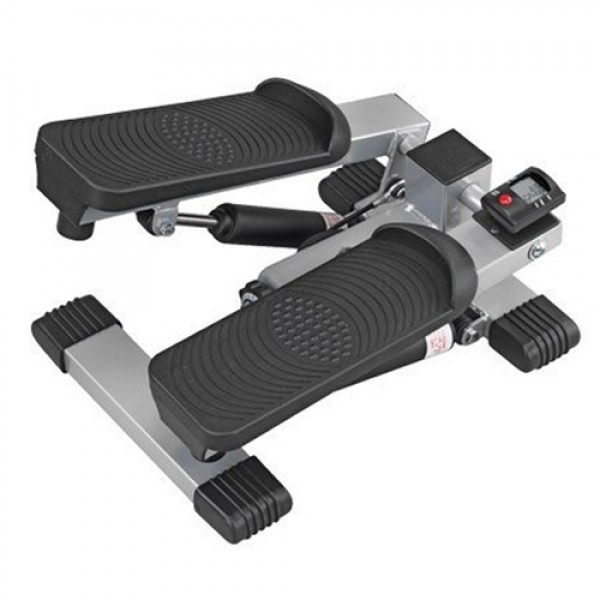 DuroMed Fitness Mini Stepper Exerciser
