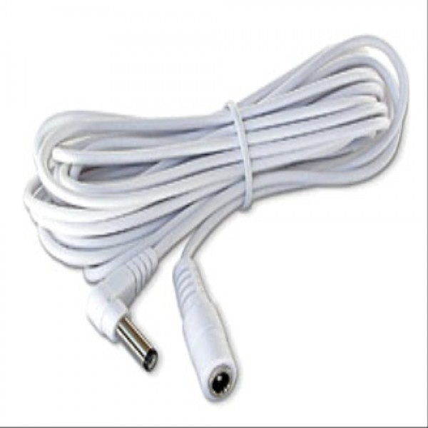 Sonic Boom 15' Bed Shaker Extension Cord