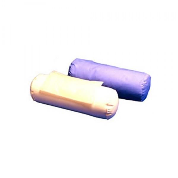 Regency Cervical Poli Aire Pillow