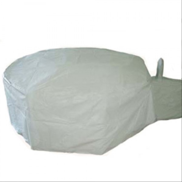 UV Full Cover for Spa-N-A-Box Portable Spa