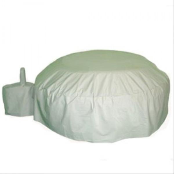 UV Full Cover for Spa2Go Portable Spa