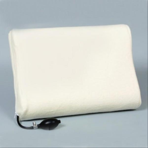 Memory Air Core Pillow