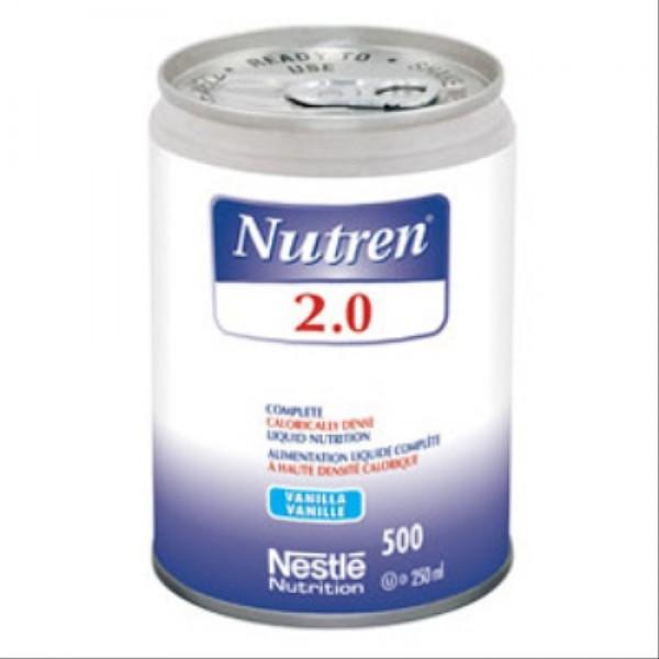 Nestle Nutren 2.0 - 24 per case