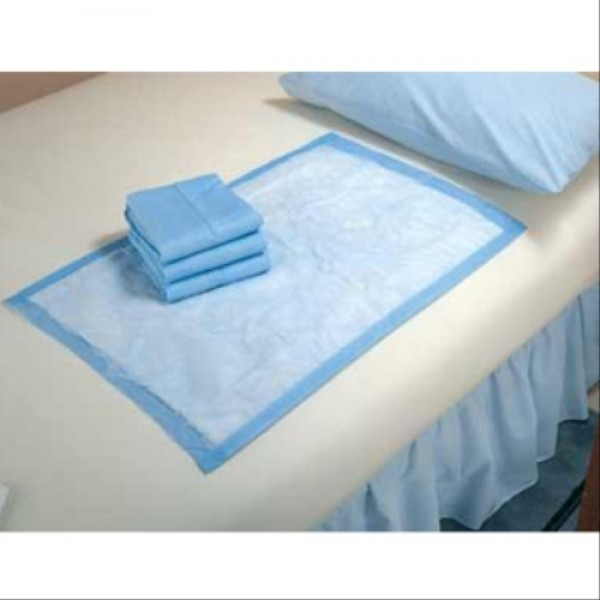 Harmonie Disposable Underpads