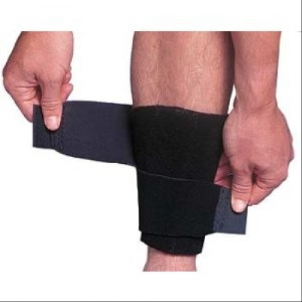Pro Tec Shin Splint Compression Wrap