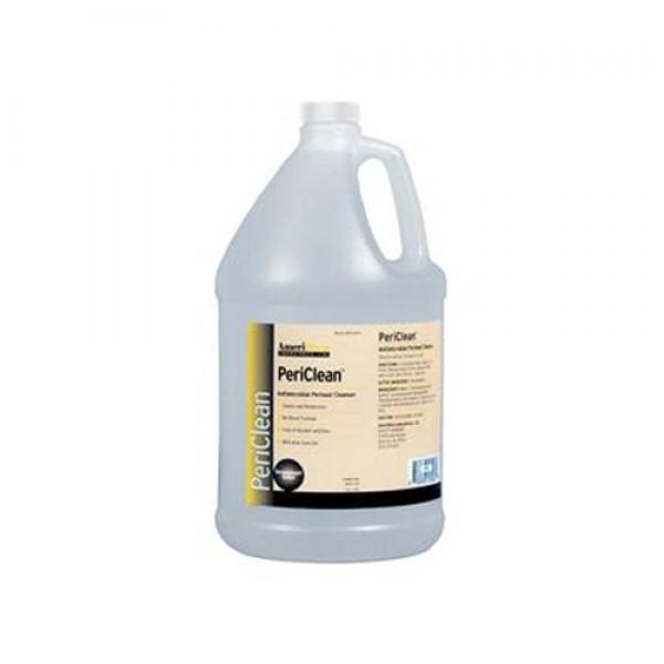 Ameriderm Periclean Cleanser Gallon
