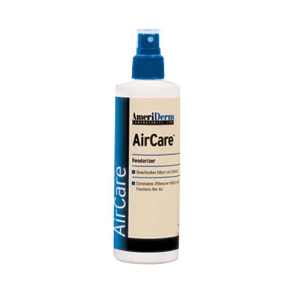 Ameriderm Aircare Deodorizing Spray
