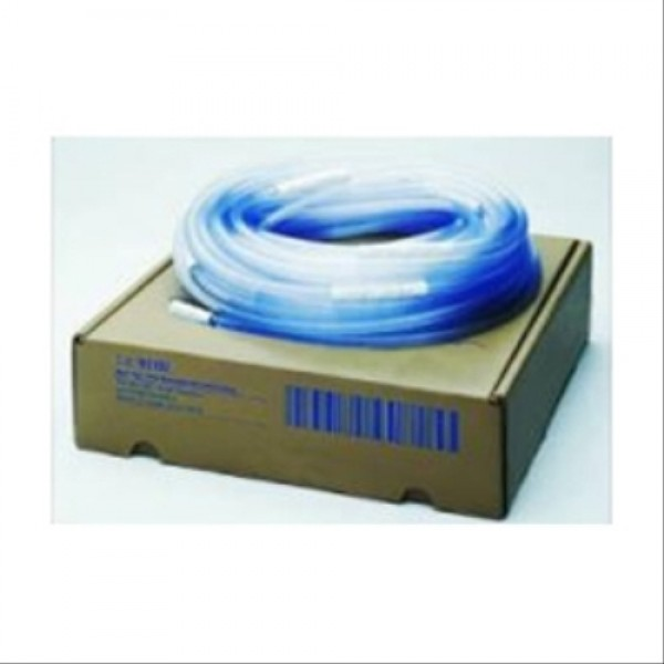 Cardinal Respiratory Care Suction Connecting Tube