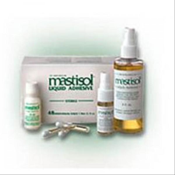 Ferndale Labs Mastisol Liquid Adhesive