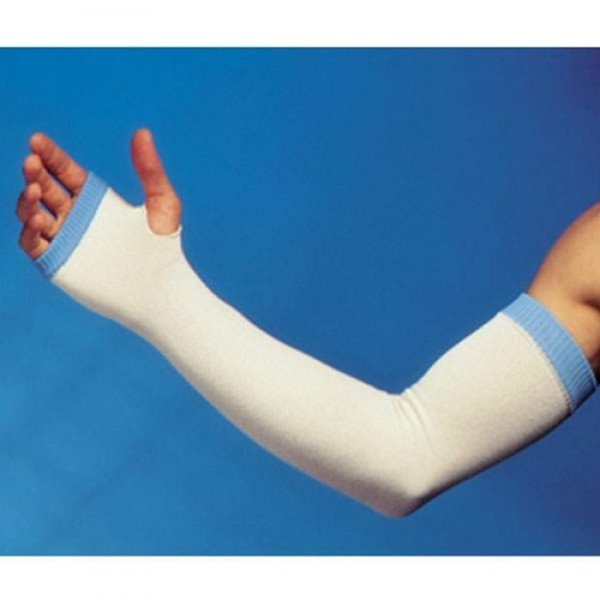 Glen Sleeve II Arm Protector