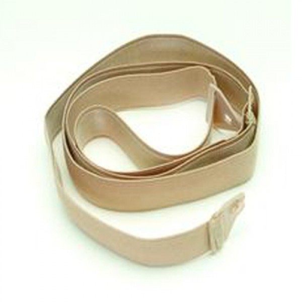 Adjustable Ostomy Belt