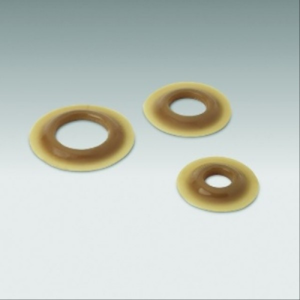 Hollister Adapt Convex Barrier Rings