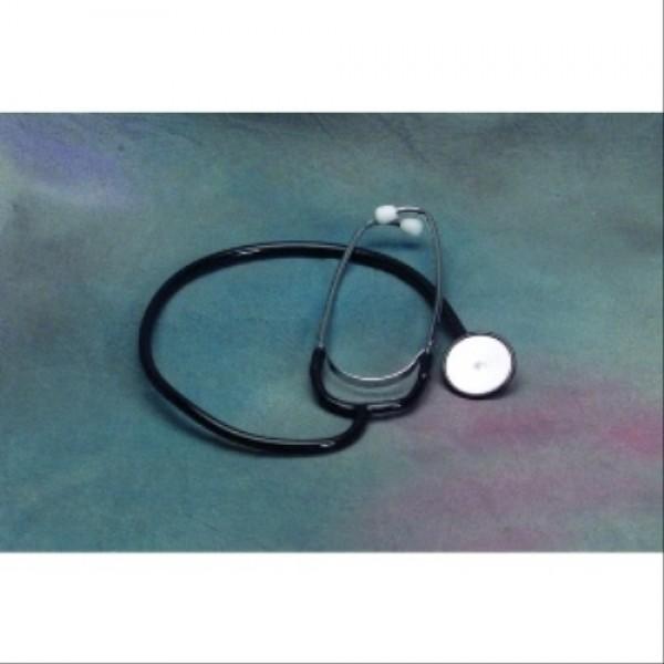 ReliaMed Nurse-type Stethoscope