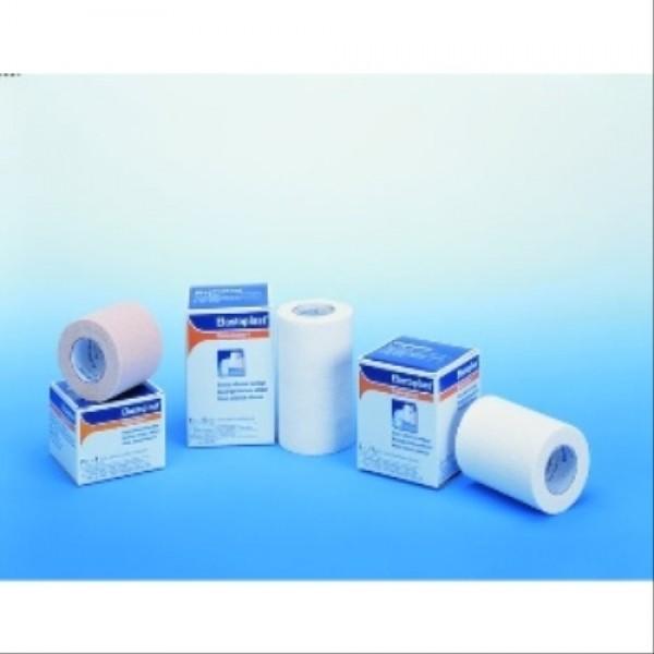 Jobst Tensoplast Tape Elastic Adhesive Bandage