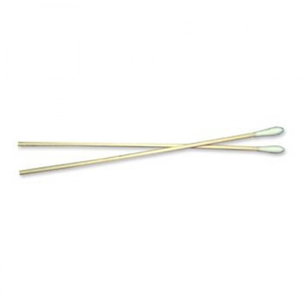 Kendall  Q-tip 6  Cotton Tipped Applicator