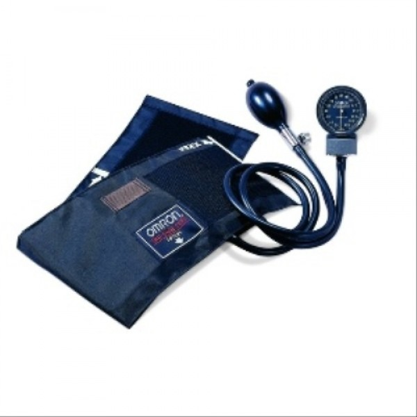Omron Professional Aneroid Sphygmomanometer