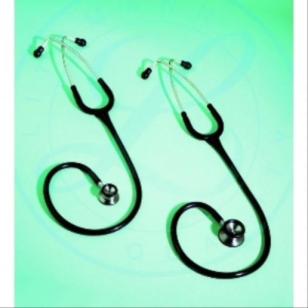 3M Littmann Classic II Pediatric and Infant Stethoscopes