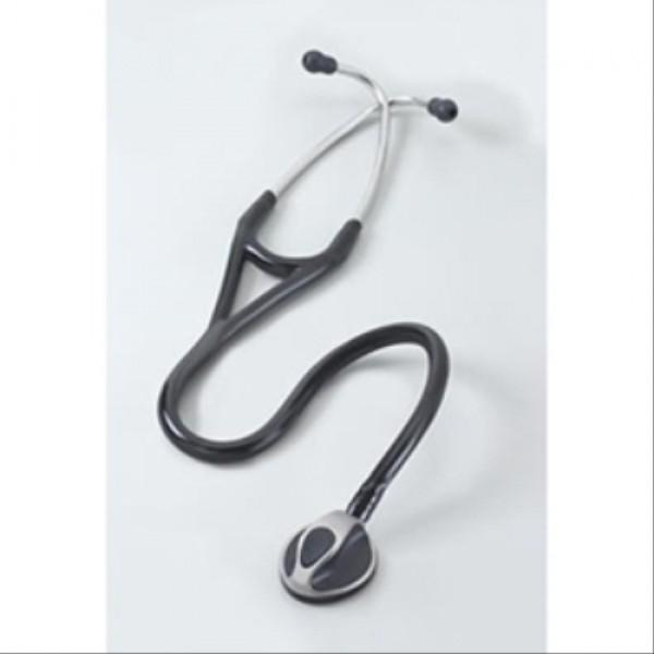 3M Littmann Cardiology STC Stethoscope