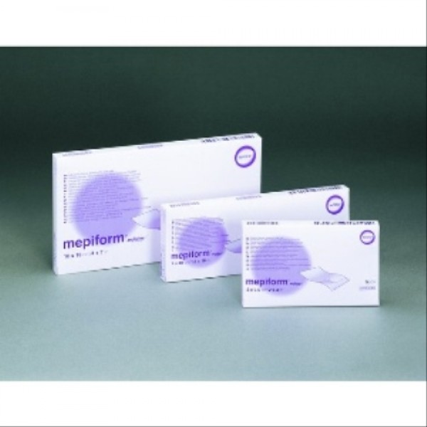 Molnlycke Healthcare Mepiform