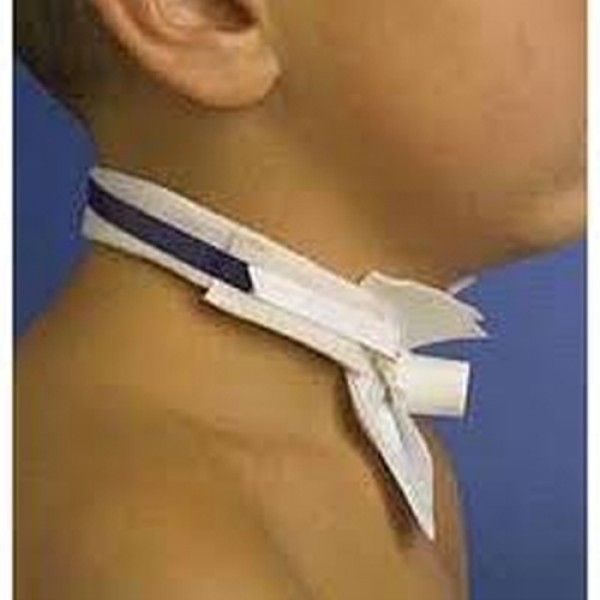 Pepper Medical Two Piece Pedi-Tie II