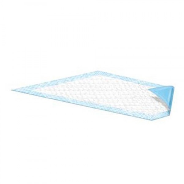Attends Dri-Sorb  Disposable Underpads