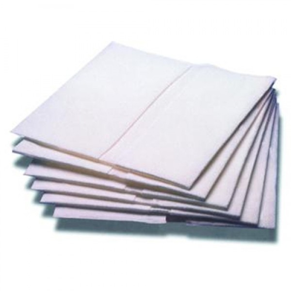Cliniguard  Washcloths (Dry Wipes)