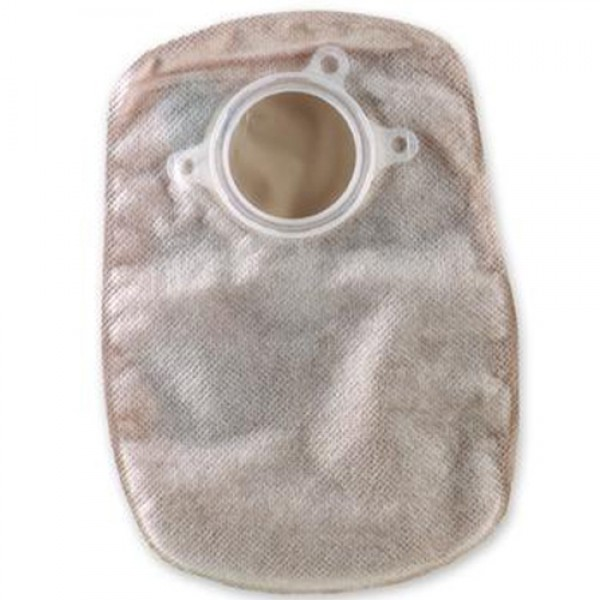 ConvaTec SUR-FIT Closed-End Pouch with Filter