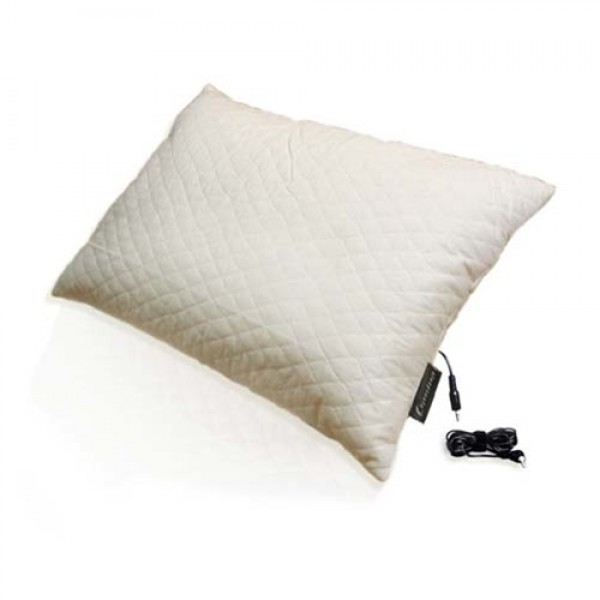 Sleepsonic Standard Size Pillow
