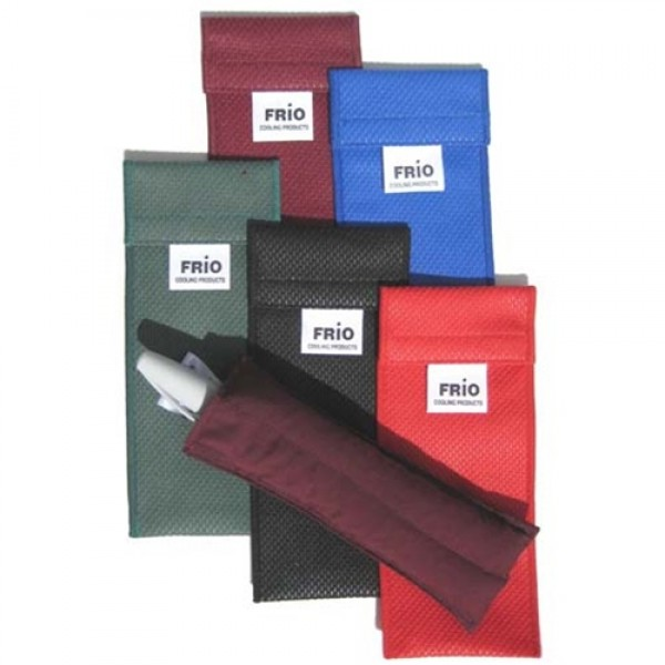 FRIO Individual Insulin Cooling Wallet