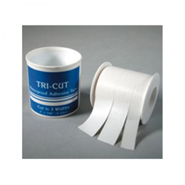 Tri-Cut Waterproof Tape M660