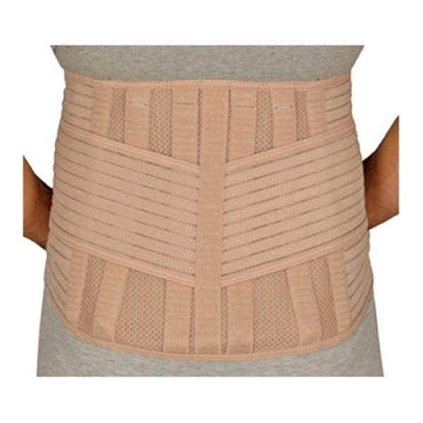 Therall Joint Warming Back Support