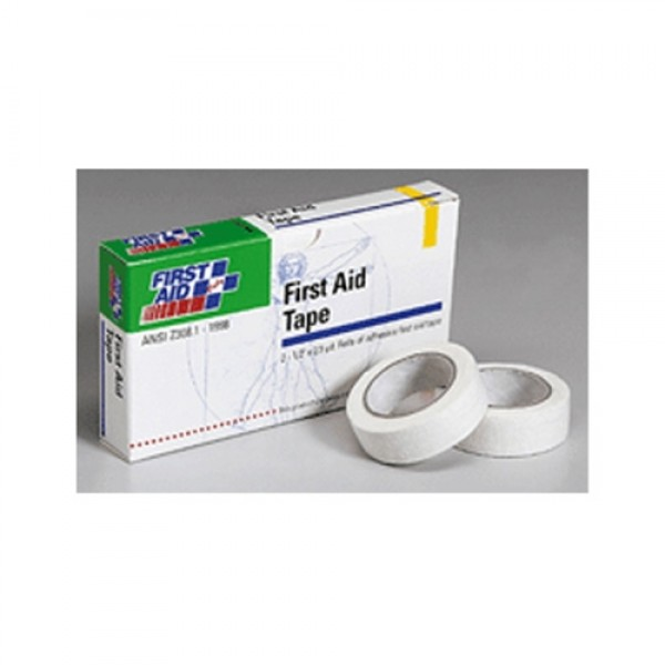First Aid Only First Aid Tape Roll AN5111
