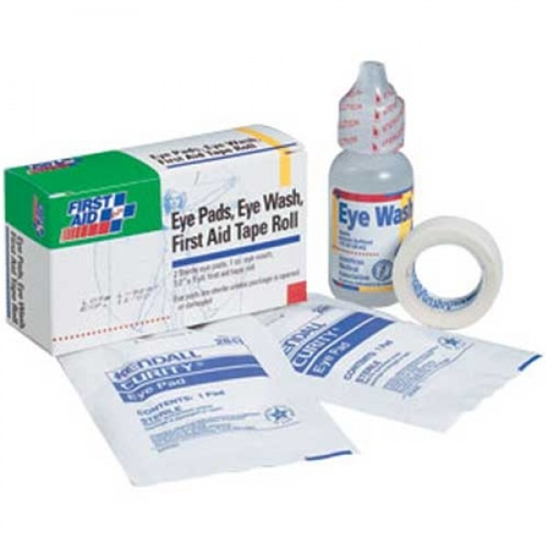 Eye Care Pack B717