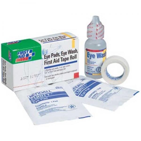 Eye Care Pack B717