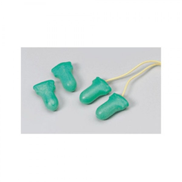 Maxlite Foam Ear Plugs 200 Pair M775