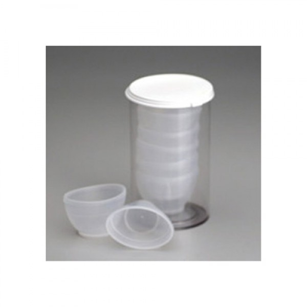First Aid Only Plastic Eye Cup M795