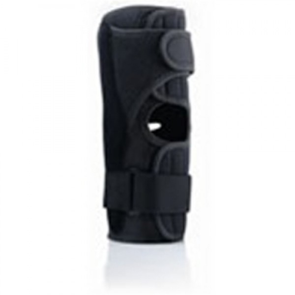 FLA ProLite Airflow Wrap Around Hinged Knee Brace