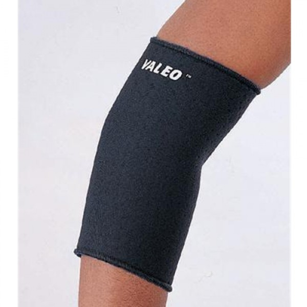 Valeo  Tennis Elbow Sleeve