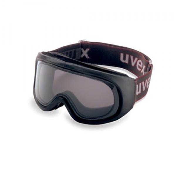 Uvex 9500 Climazone Direct Vent Goggles