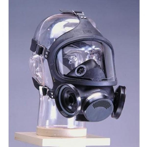 Hycar Ultra-Twin  Respirator
