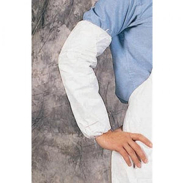 DuPont  18  White Tyvek  Sleeve