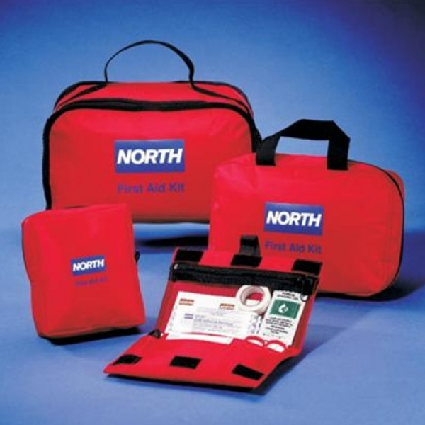 North Safety Redi-Care First Aid Kit