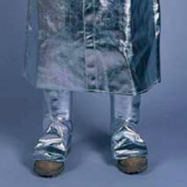 Tillman Aluminized Carbon Kevlar Leggings w/Side Bar